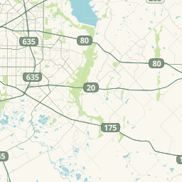 Map Of Texas With Highways.Dallas Fort Worth Traffic Traffic Reports Road Conditions And