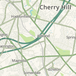 Philadelphia Traffic, Traffic Reports, Road Conditions, and Maps