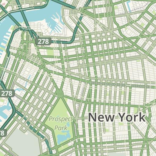 10081 US | New York, NY