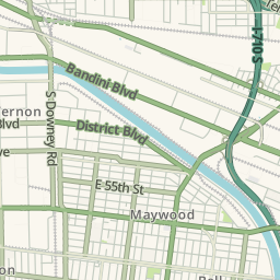 Los Angeles Traffic, LA Traffic Reports, LA Traffic Maps   NBC