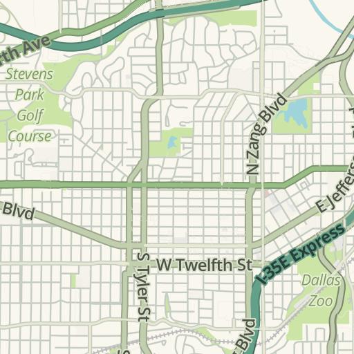 Dallas, TX Traffic Alerts – KRLD 1080 | RADIO.COM on stl traffic map, austin traffic map, orlando traffic map, boston traffic map, desoto traffic map, san diego traffic map, texas traffic map, san francisco traffic map,