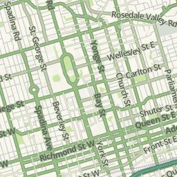 CTV Toronto | Traffic - 401, 404, DVP, QEW, 403 Highway Traffic Reports