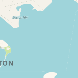 Boston Traffic Traffic Reports Road Conditions And Maps Nbc10