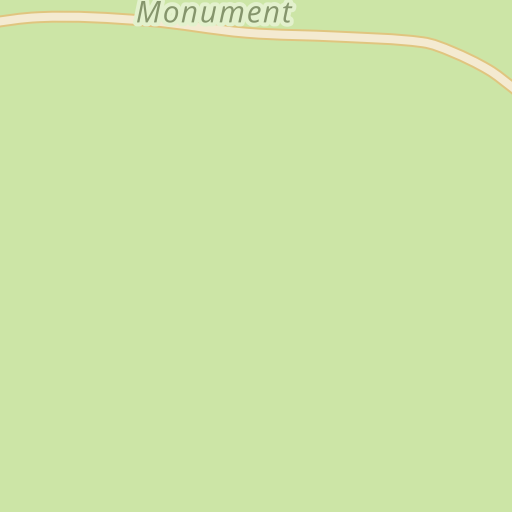 waze livemap driving directions to oregon caves national monument