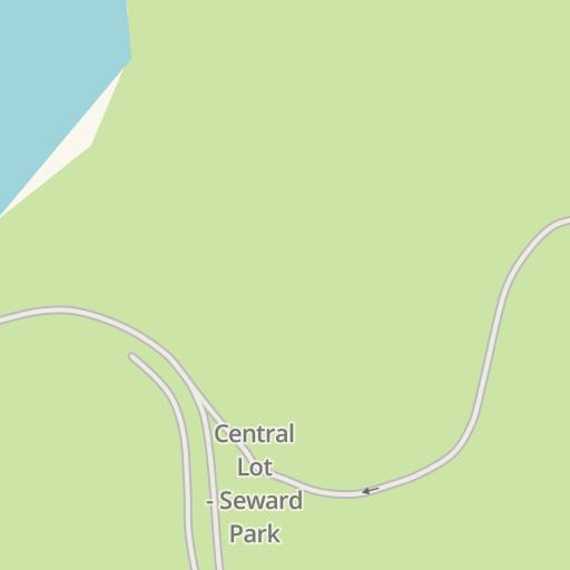 Waze Livemap - Driving Directions to Seward Park, Seattle ... on boston park map, bay alaska map, johnson park map, carkeek park map, genesee park map, volunteer park map, louisville park map, los angeles park map, lincoln park map, alki point map, frontier park map, webster park map, crown hill map, kenai fjords alaska map, taylor park map, anchorage park map, jacobs creek park map, derry township park map, lake wilderness park map, elm creek park map,