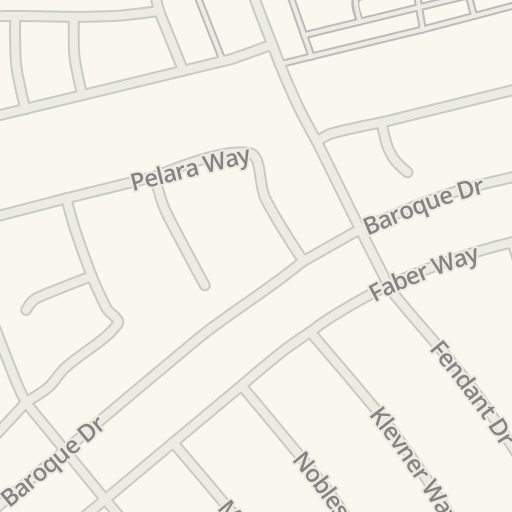 Waze Livemap - Driving Directions to Delta Dental of