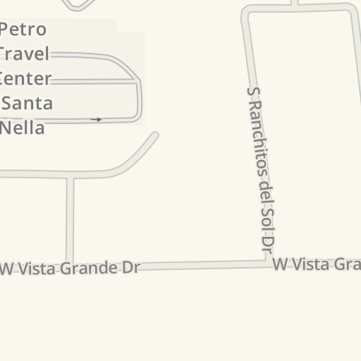 Waze Livemap - Driving Directions to Petro Santa Nella ... on los angeles ca map, north san juan ca map, lake forest ca map, watsonville ca map, sacramento ca map, monterey ca map, serene lakes ca map, lodi ca map, city of industry ca map, antioch ca map, san barbara ca map, redwood city ca map, san andreas ca map, mariposa ca map, united states ca map, san mateo ca map, palo alto ca map, reedley ca map, san luis obispo county ca map, edwards air force base ca map,