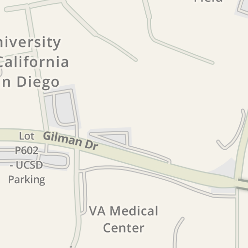 San Diago Subway Map.Driving Directions To Subway Ucsd Price Center Food Court San