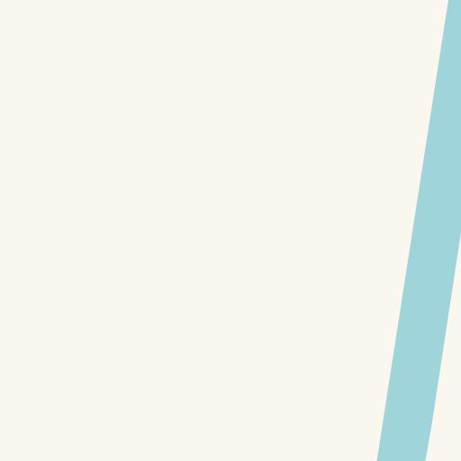Rodriguez Auto Glass >> Waze Livemap Driving Directions To Rodriguez Auto Glass