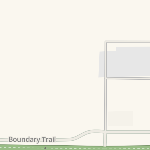 Driving Directions to 7-Eleven, Winkler, Canada | Waze