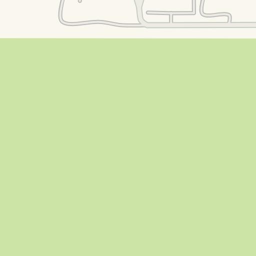 Waze Livemap Driving Directions To Bassett Furniture Houston