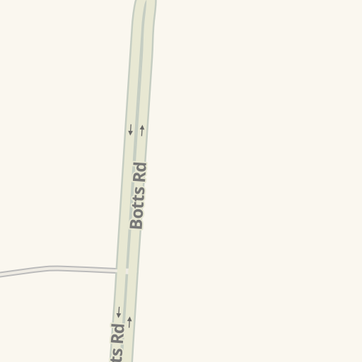 Driving Directions to Sika Corporation Grandview, Grandview