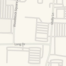 Wonderful Waze Livemap   Driving Directions To Hennessy Honda Of Woodstock, Woodstock,  United States