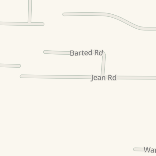 Driving Directions to Dank on Arrival, Bay City, United States | Waze