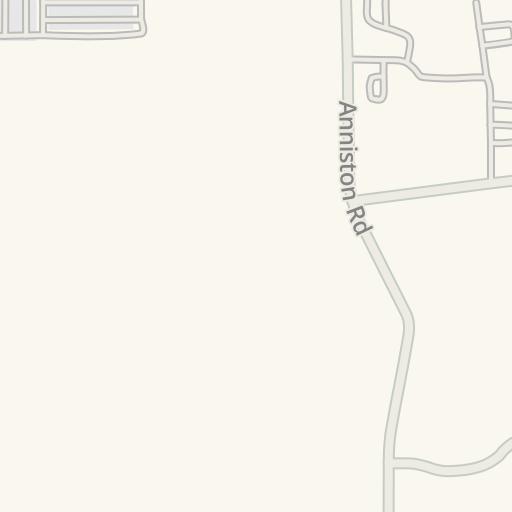 Tom Bush Vw >> Waze Livemap Driving Directions To Tom Bush Vw Jacksonville