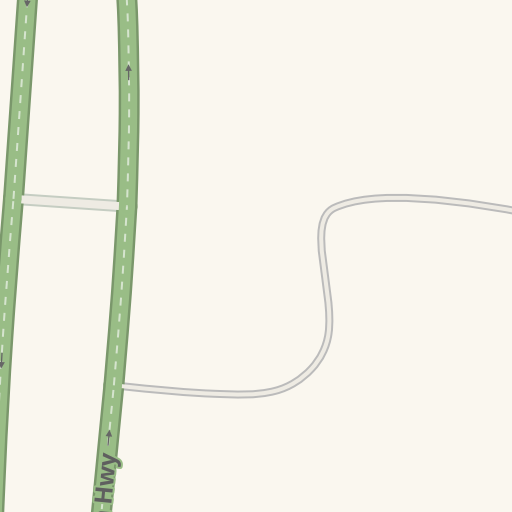 Hyundai Of Bowie >> Waze Livemap Driving Directions To Ourisman Hyundai Of Bowie