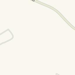 Waze Livemap   Cómo Llegar A Pearson Toyota, Newport News, United States