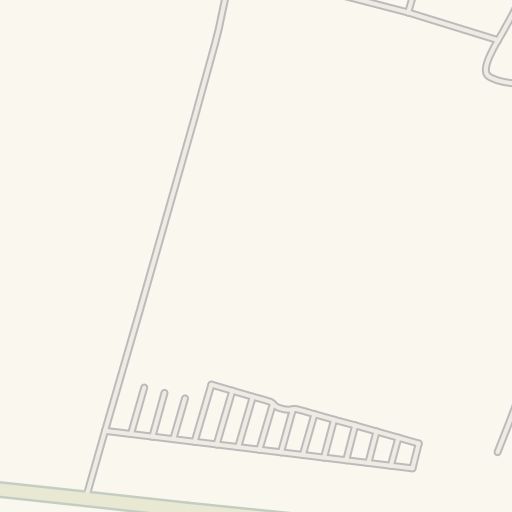 Waze Livemap - Driving Directions to A Supreme Auto Upholstery-Glass