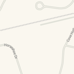 Waze Livemap   Driving Directions To Life Storage, East Hampton, United  States