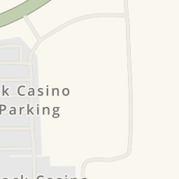 Directions to hard rock casino quinalt casino ocean shores washington