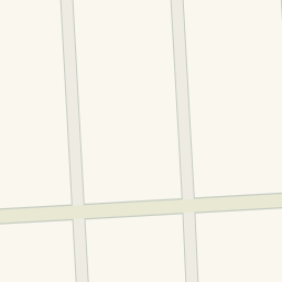 Driving Directions To Noriega Furniture, San Francisco, United States    Waze Maps
