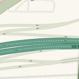 Driving Directions To Terra Sol Garden Center, Goleta, United States   Waze  Maps