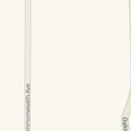 Driving Directions To La Canada Pool U0026 Patio, La Cañada Flintridge, United  States   Waze Maps