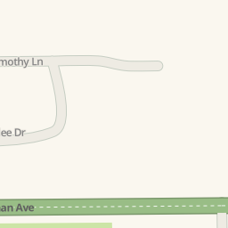 waze livemap driving directions to 24 hour fitness garden grove united states - 24 Hour Fitness Garden Grove