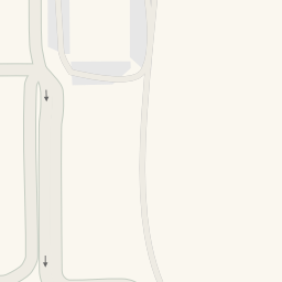 Driving Directions To Blue Green Resort Las Vegas United States - Us map of bluegreen resorts