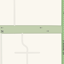 Driving Directions To Pizza Patio, Alamogordo, United States   Waze Maps