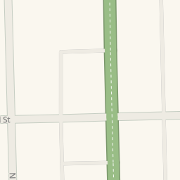 Driving Directions To Valentine Medical Clinic, Valentine, United States    Waze Maps