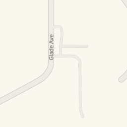Driving Directions To Famous Footwear Oklahoma City United States Waze Maps