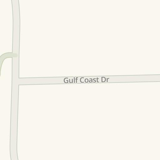 Navigace Na Adresu Gulf Coast Chevrolet Buick Gmc Fm 523 1901 Angleton Waze
