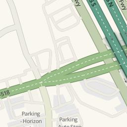 Driving Directions To Cracker Barrel League City United States - Cracker barrel us map