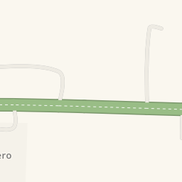 Driving Directions To Parker Brothers Roofing, Fort Smith, United States    Waze Maps