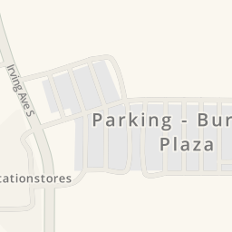Driving Directions To Olive Garden, Burnsville, United States   Waze Maps