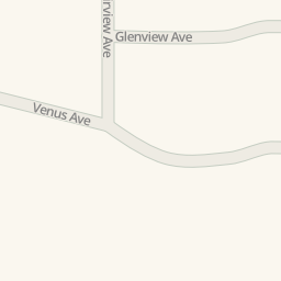Driving Directions To Valentine Hills Elementary School Arden Hills United  States Waze Maps   Valentine Hills