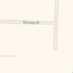 Driving Directions To Furniture Row, Conway, United States   Waze Maps