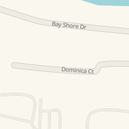 Driving Directions To Bay Breeze Patio, Miramar Beach, United States   Waze  Maps