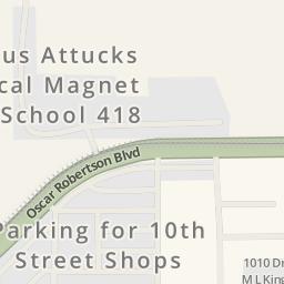 driving directions to pathology laboratory parking indianapolis united states waze maps