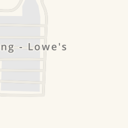 High Quality Driving Directions To Olive Garden, Traverse City, United States   Waze Maps