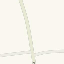 hoa office. Driving Directions To Mirror Lake HOA Office, Villa Rica, United States - Waze Maps Hoa Office