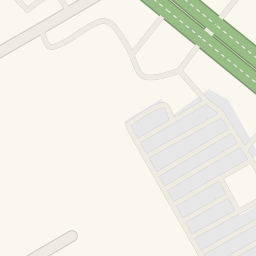 Driving Directions To Buford Furniture Gallery, Buford, United States    Waze Maps