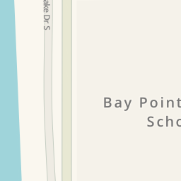 baypoint middle school