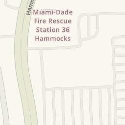 website driving directions to aromas del peru   hammocks the hammocks      rh   waze