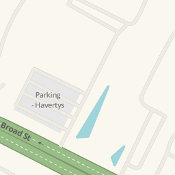Driving Directions To Patio And Pool Hardscapes, Glen Allen, United States    Waze Maps