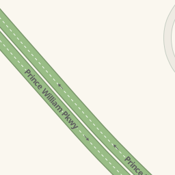 Driving Directions To Green Front Furniture, Manassas, United States   Waze  Maps