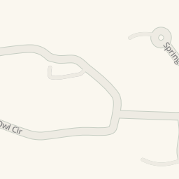 Driving directions to The Wine Cabinet, Reston, United States ...