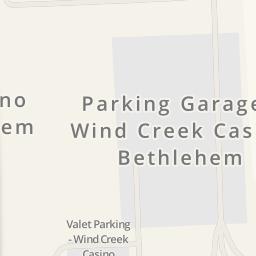 Directions sands casino bethlehem casino in tulsa oklahoma