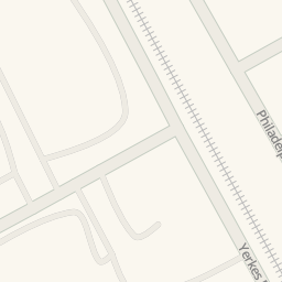 Driving Directions To Liberty Roofing Center, King Of Prussia, United  States   Waze Maps
